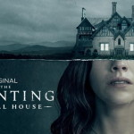Fantastické seriály: THE HAUNTING OF HILL HOUSE