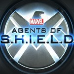 Joss Whedon připravuje marvelovský seriál Agents of Shield (trailer)