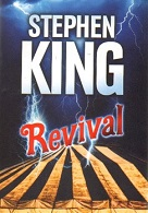 King, Stephen: Revival