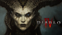 Diablo IV - Trailer - Annonced Cinematic