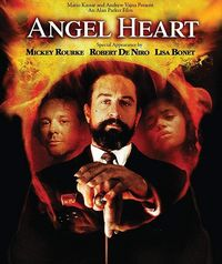 Retro: Angel Heart