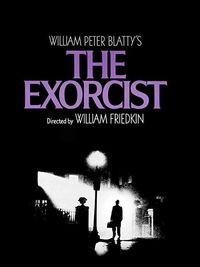 Retro: Exorcista