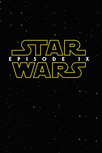 Star Wars: Episode IX - Trailer - Final Trailer
