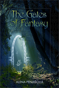 The Gates of Fantasy