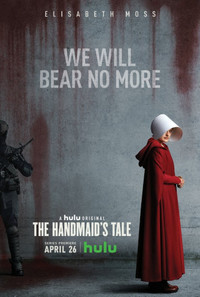 The Handmaid's tale - Trailer - Season 3