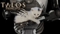 The Talos Principle (spacenews)