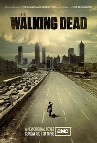 The Walking Dead Season 5 - Comic Con Trailer (spacenews)