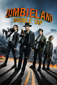 Zombieland: Double Tap - Trailer - Oficiálny trailer (SK Titulky)