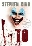 Stephen King, To