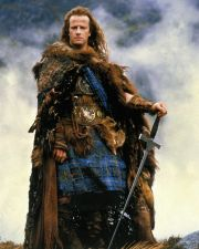 Christopher Lambert_AGENT_08