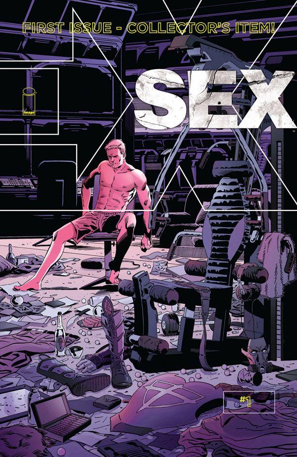 Super hrdinovia kreslený sex